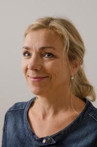 Kathrine Dahler-Eriksen